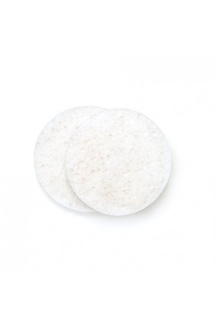 NATURAL CELLULOSE CLEANSING...